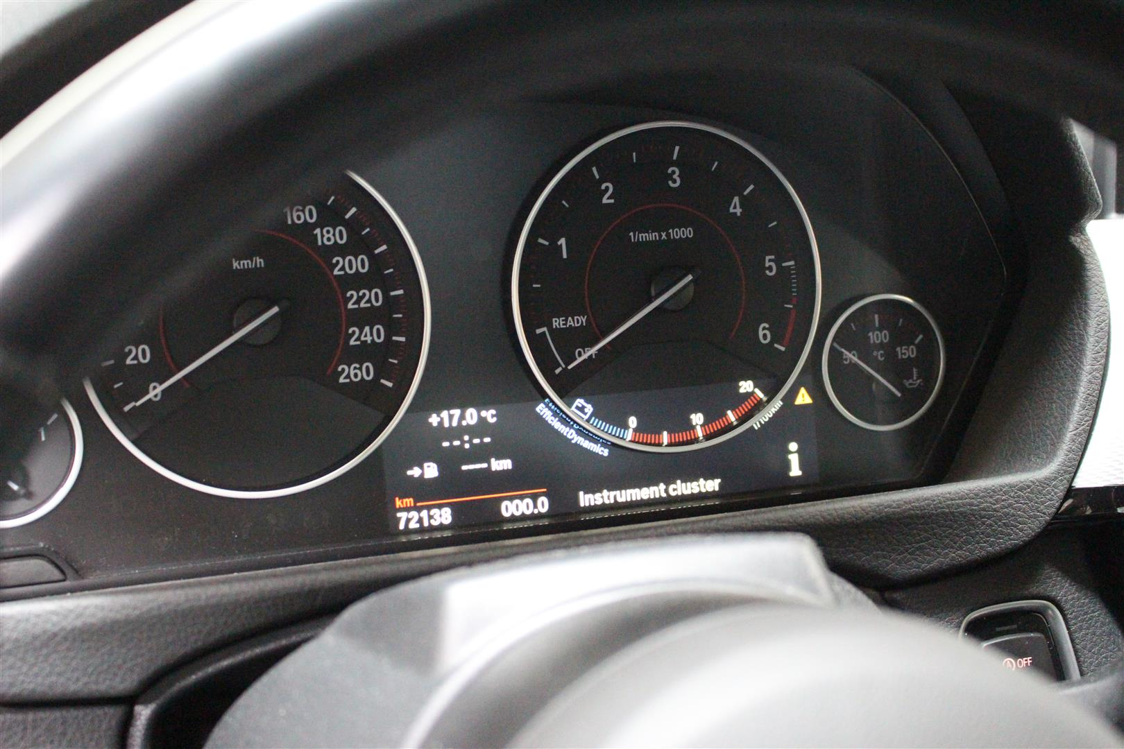 BMW_F33_SOFTWARE.15-Large