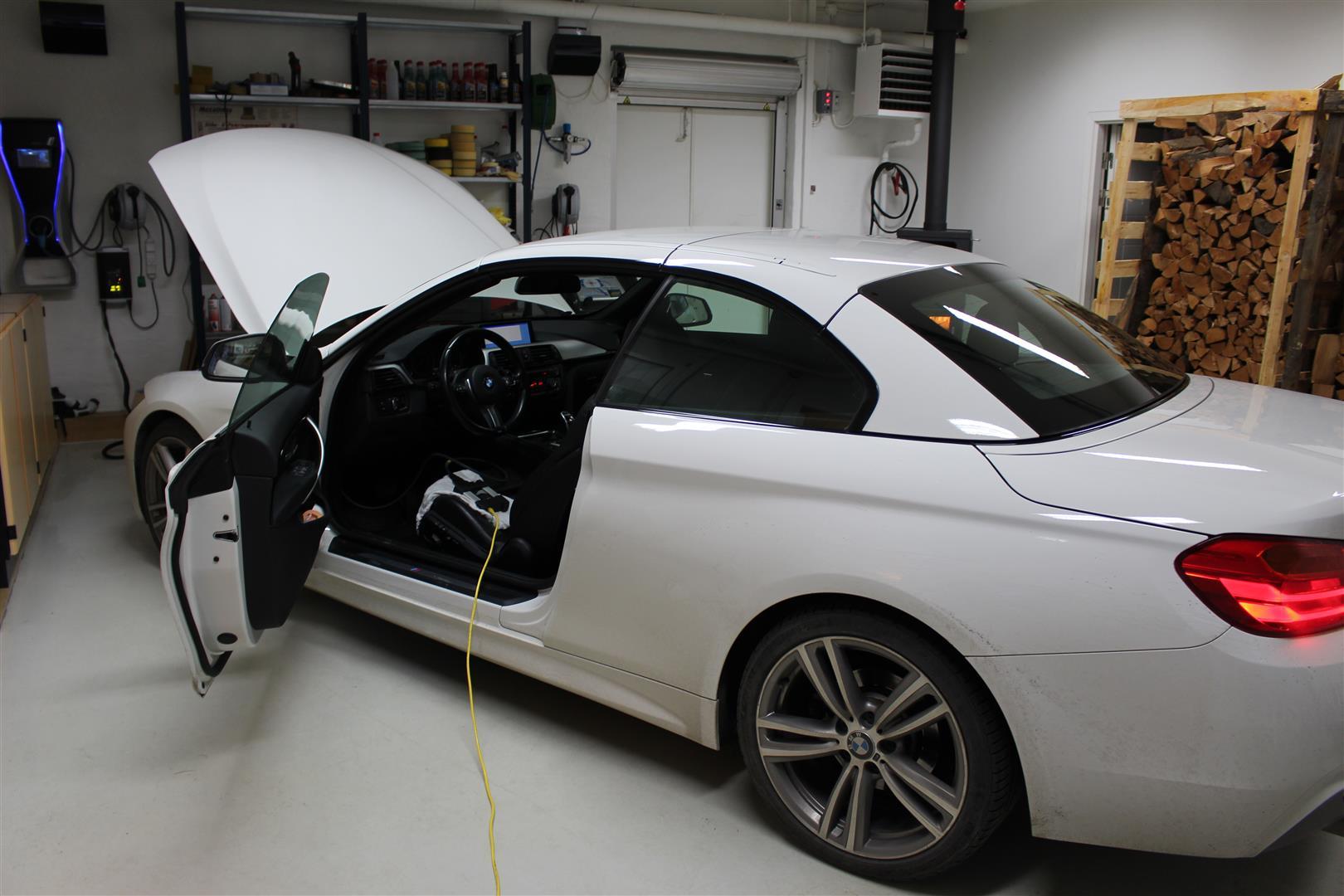 BMW_F33_SOFTWARE.18-Large