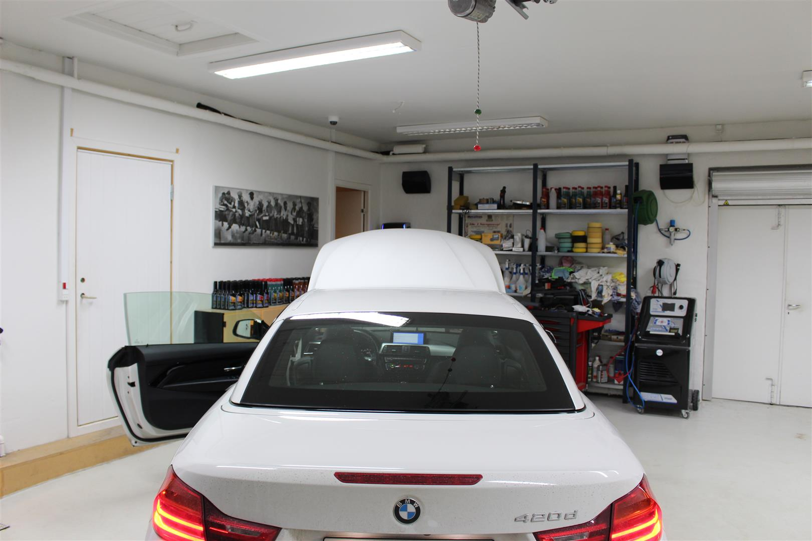 BMW_F33_SOFTWARE.19-Large