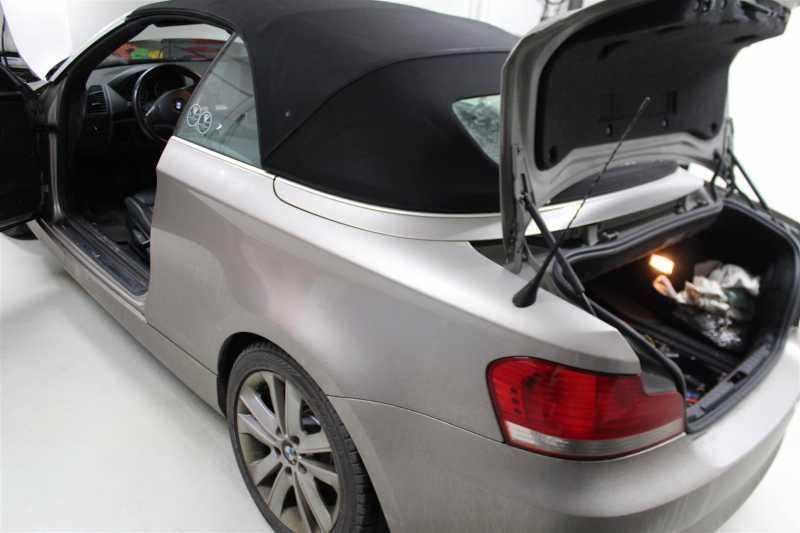 BMW_BATTERSKIFT.12Large.JPG