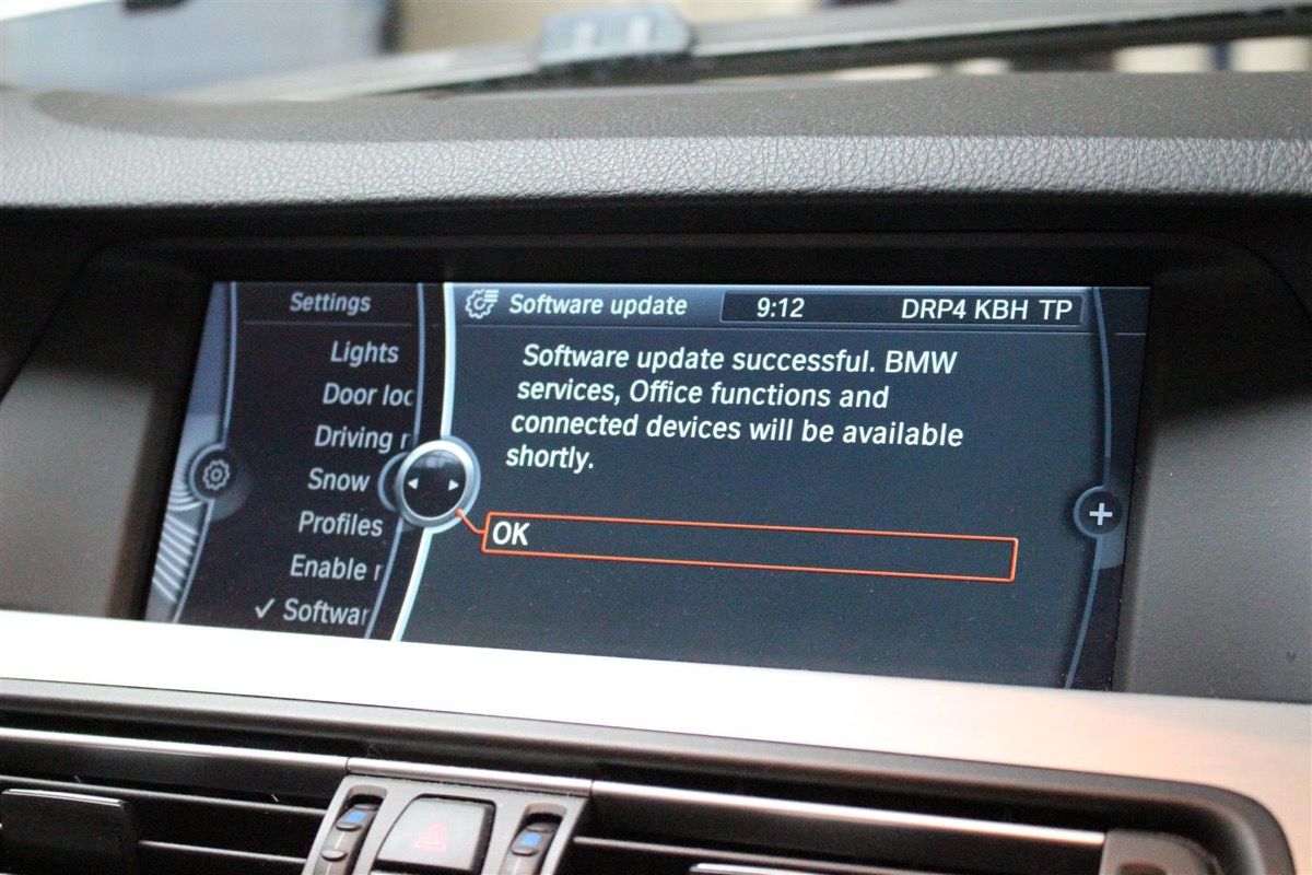 BMW_BLUETOOTH_AUDIO_SOFTWARE.10Large.JPG