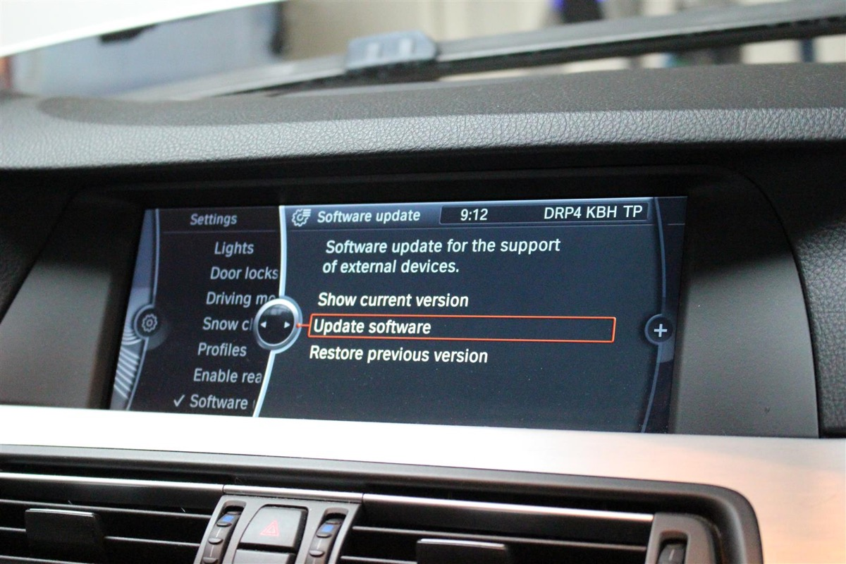 BMW_BLUETOOTH_AUDIO_SOFTWARE.11Large_2019-03-28.JPG