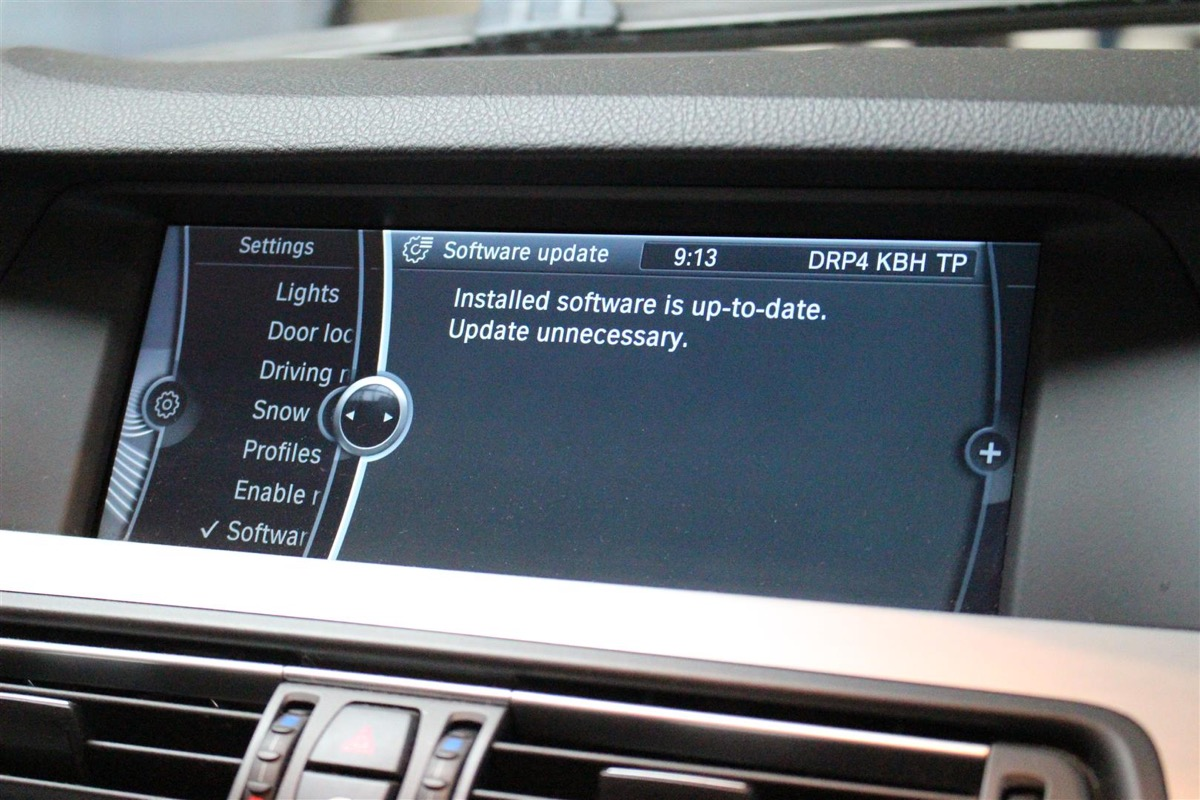 BMW_BLUETOOTH_AUDIO_SOFTWARE.12Large_2019-03-28.JPG