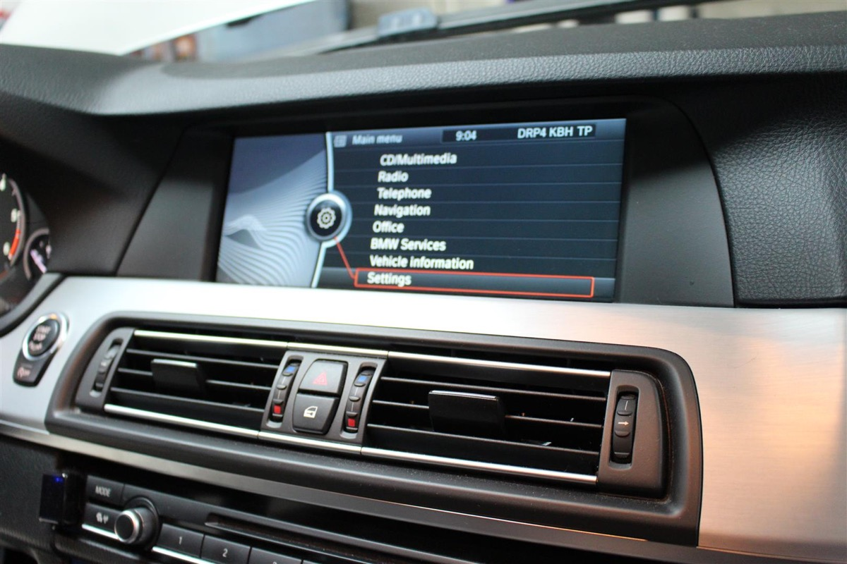 BMW_BLUETOOTH_AUDIO_SOFTWARE.2Large_2019-03-28.JPG