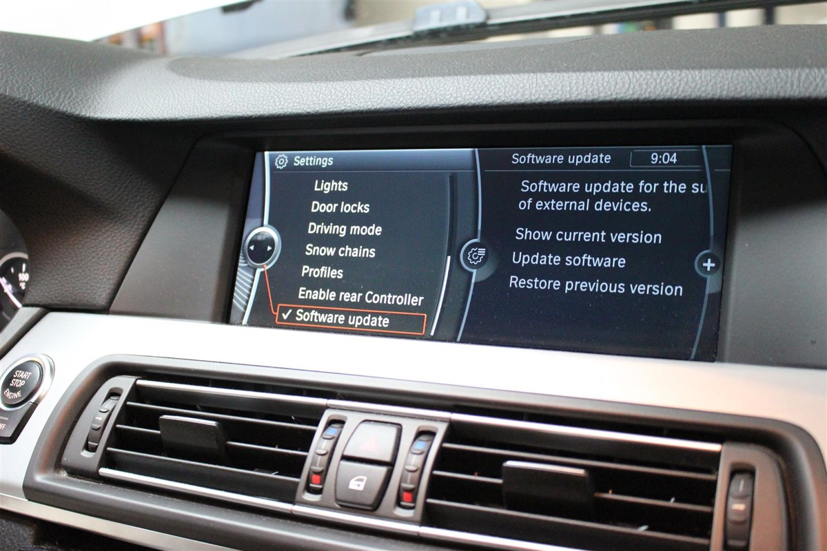 BMW_BLUETOOTH_AUDIO_SOFTWARE.3Large_2019-03-28.JPG