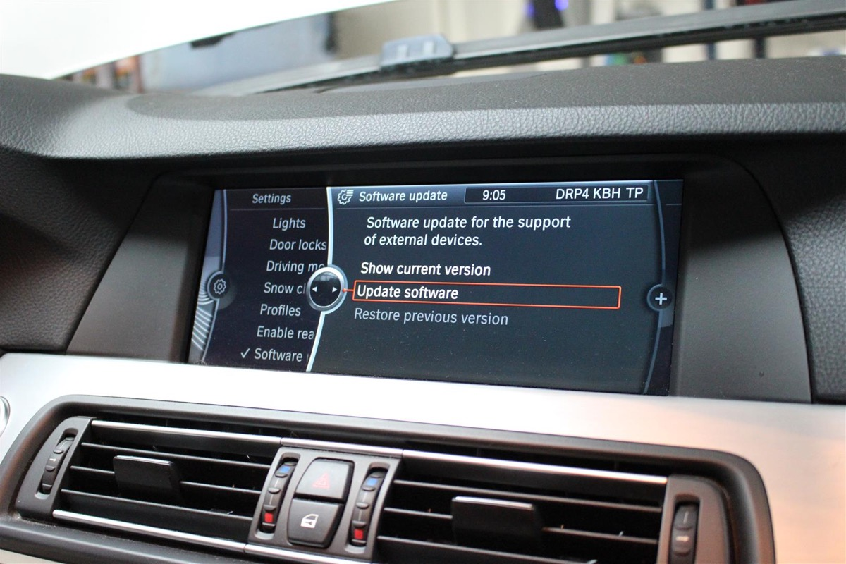 BMW_BLUETOOTH_AUDIO_SOFTWARE.4Large_2019-03-28.JPG