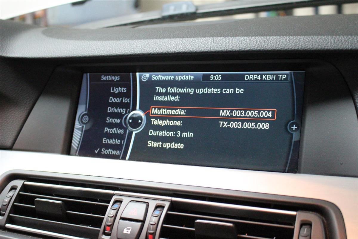 BMW_BLUETOOTH_AUDIO_SOFTWARE.5Large_2019-03-28.JPG