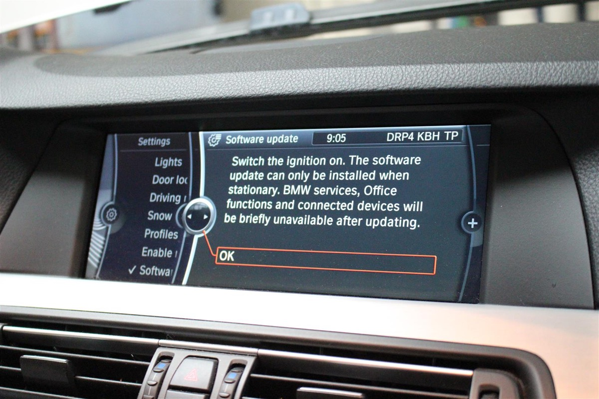 BMW_BLUETOOTH_AUDIO_SOFTWARE.6Large_2019-03-28.JPG