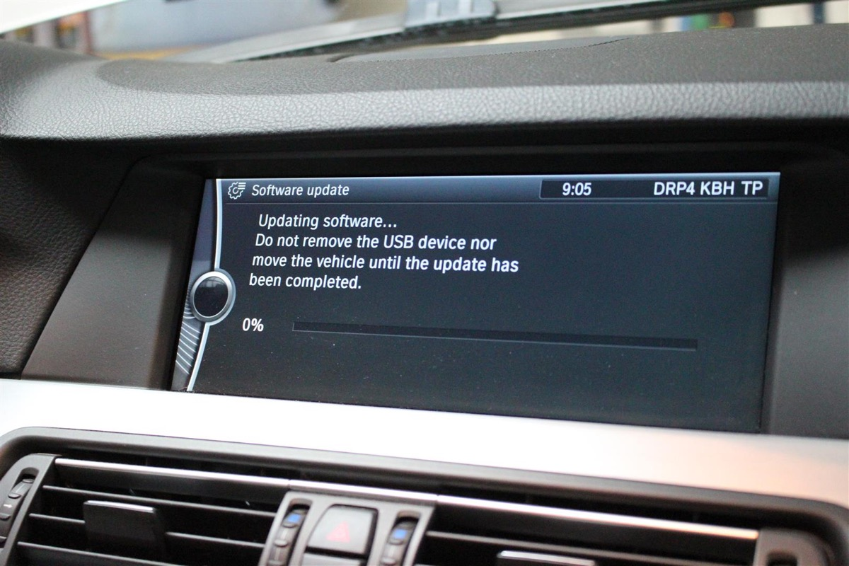 BMW_BLUETOOTH_AUDIO_SOFTWARE.7Large_2019-03-28.JPG