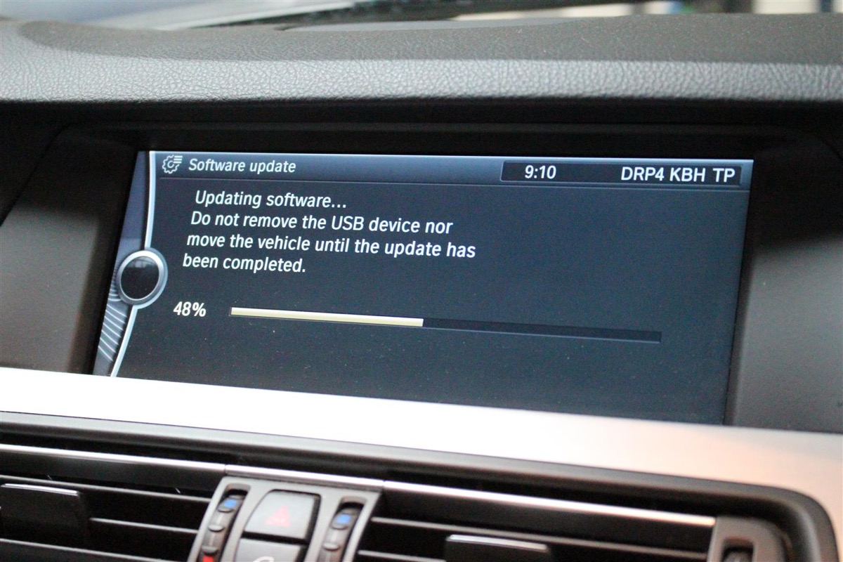 BMW_BLUETOOTH_AUDIO_SOFTWARE.8Large_2019-03-28.JPG