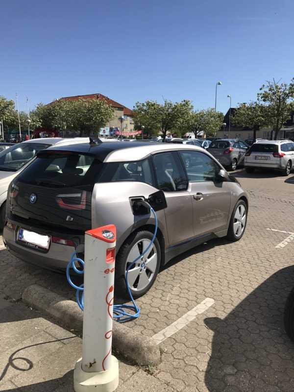 BMW_EON_LADNINGscaled.IMG_6307.jpeg