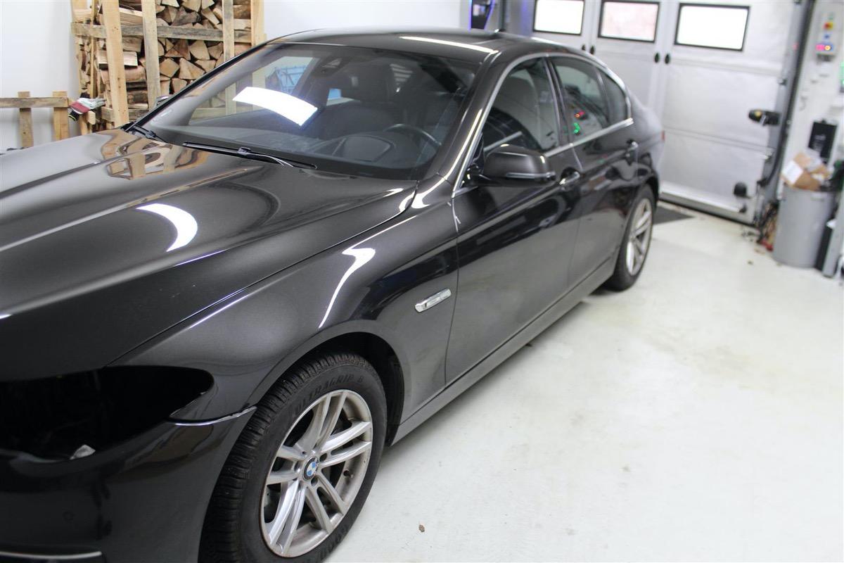 BMW_F11_LED_ADAPTIV_FORLYGTER.0Large.JPG