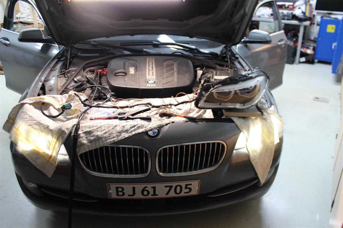 BMW_F11_LED_ADAPTIV_FORLYGTER.11Large.JPG
