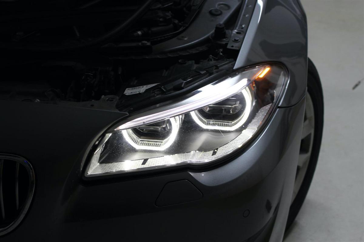 BMW_F11_LED_ADAPTIV_FORLYGTER.13Large.JPG