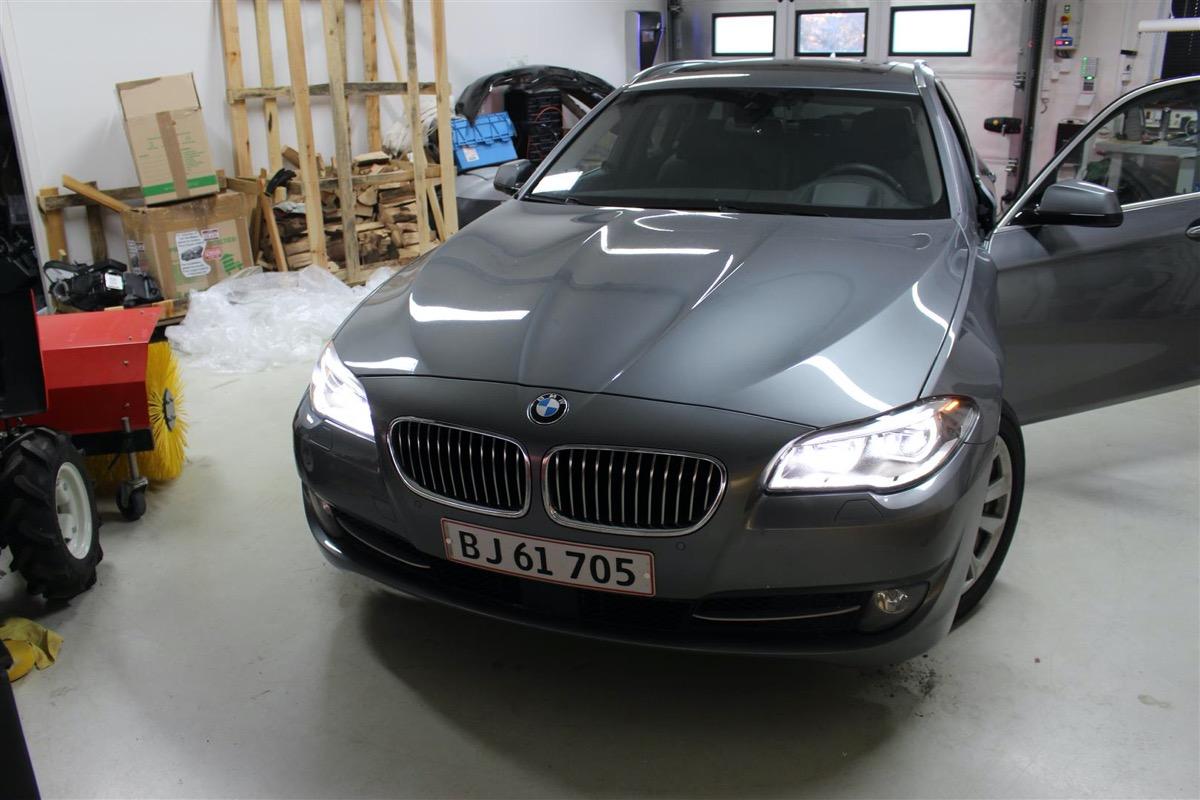 BMW_F11_LED_ADAPTIV_FORLYGTER.14Large.JPG
