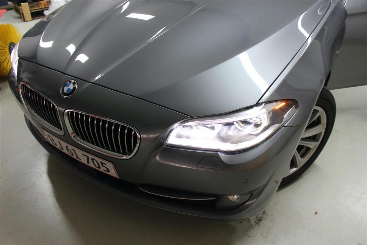 BMW_F11_LED_ADAPTIV_FORLYGTER.15Large.JPG