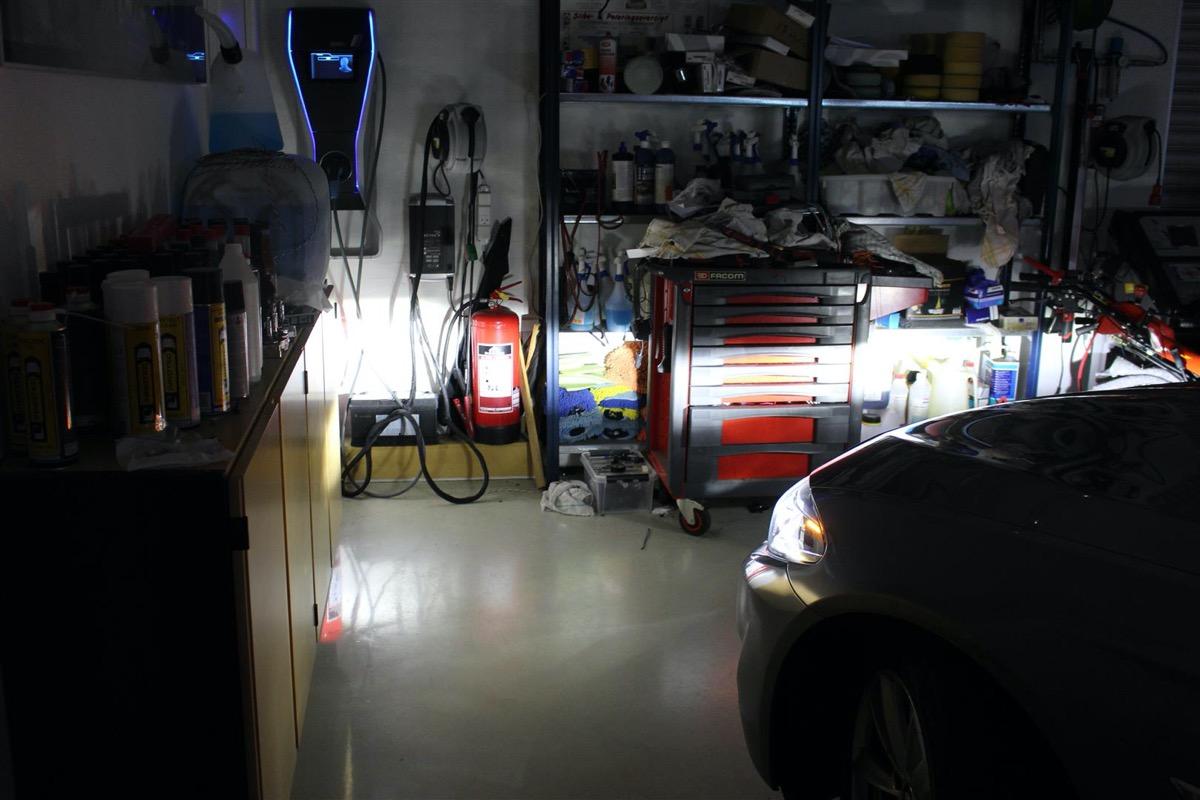 BMW_F11_LED_ADAPTIV_FORLYGTER.16Large.JPG