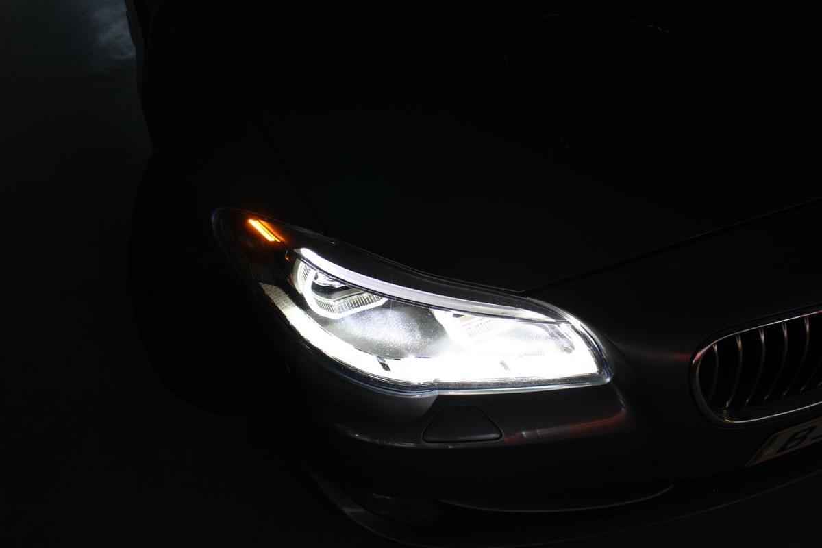 BMW_F11_LED_ADAPTIV_FORLYGTER.17Large.JPG