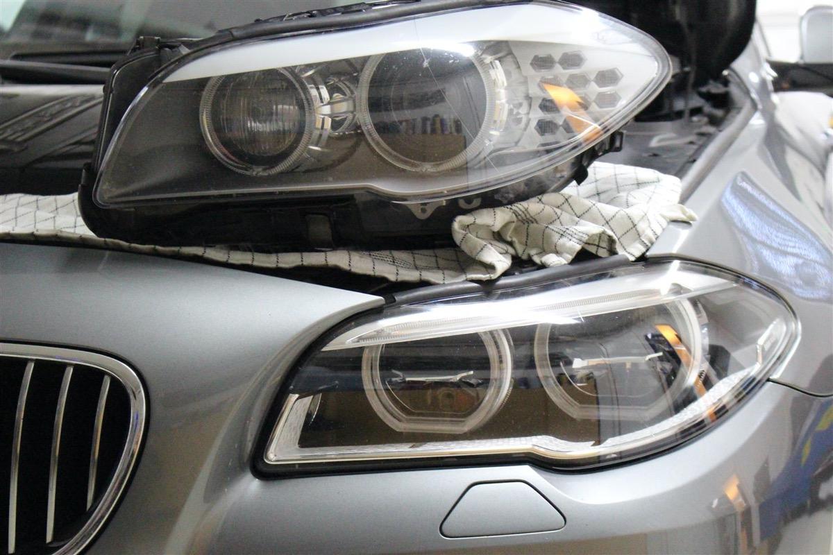 BMW_F11_LED_ADAPTIV_FORLYGTER.18Large.JPG