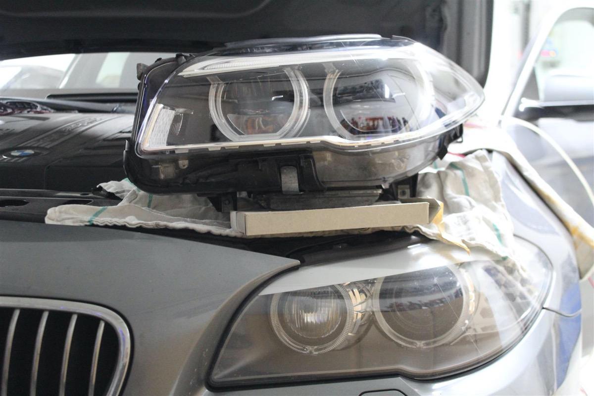 BMW_F11_LED_ADAPTIV_FORLYGTER.4Large.JPG