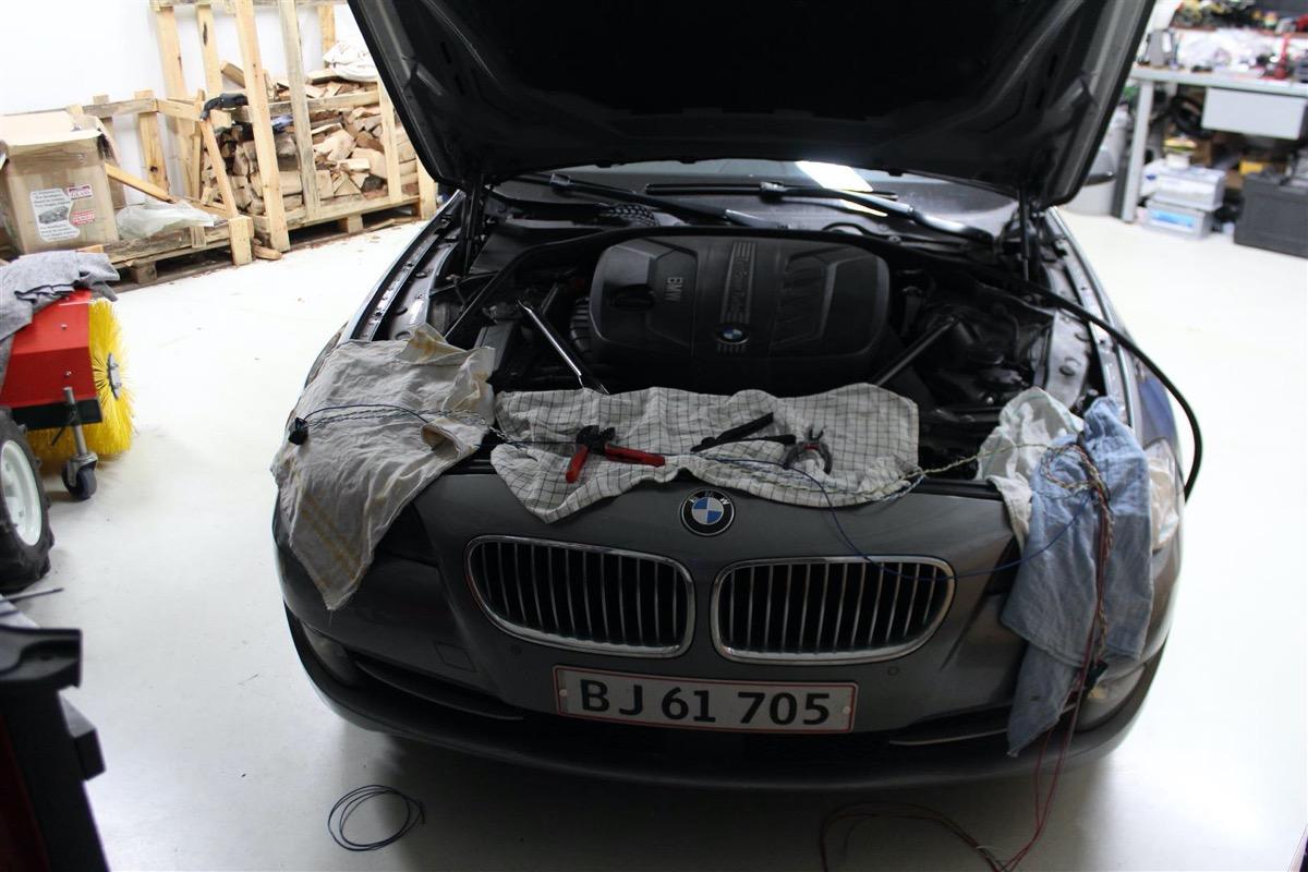 BMW_F11_LED_ADAPTIV_FORLYGTER.6Large.JPG