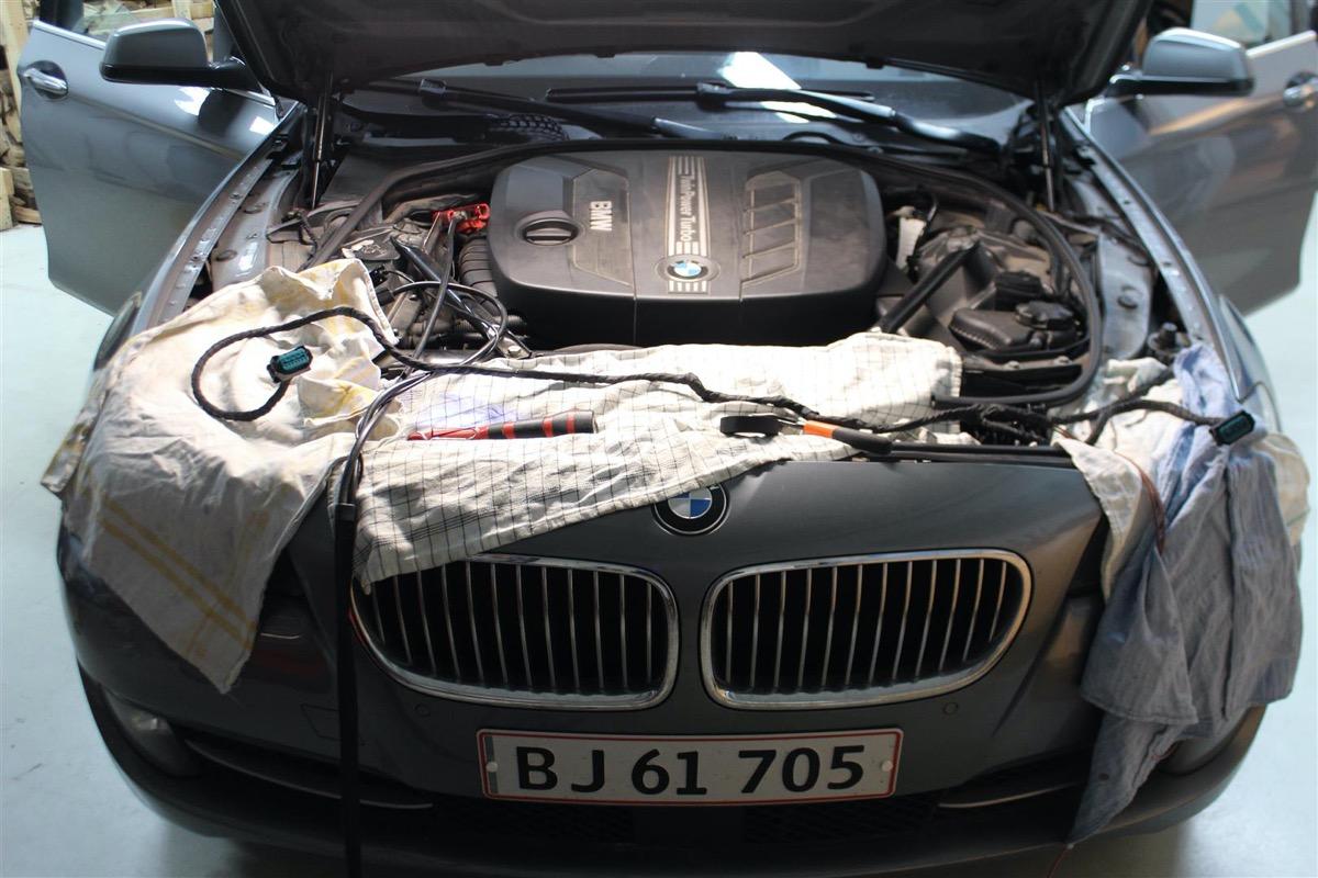 BMW_F11_LED_ADAPTIV_FORLYGTER.8Large.JPG