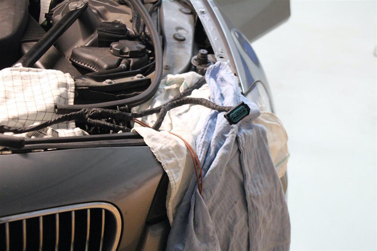 BMW_F11_LED_ADAPTIV_FORLYGTER.9Large.JPG