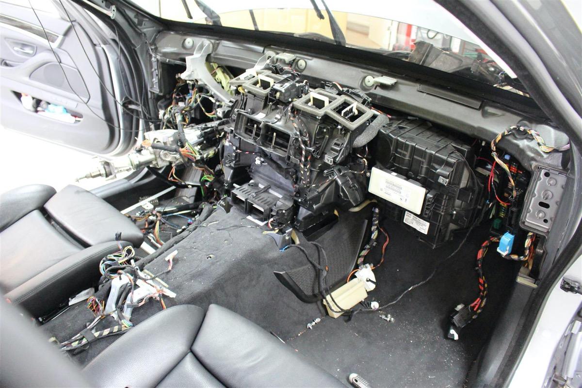 BMW_F11_NY_FORDAMPER.10Large.JPG