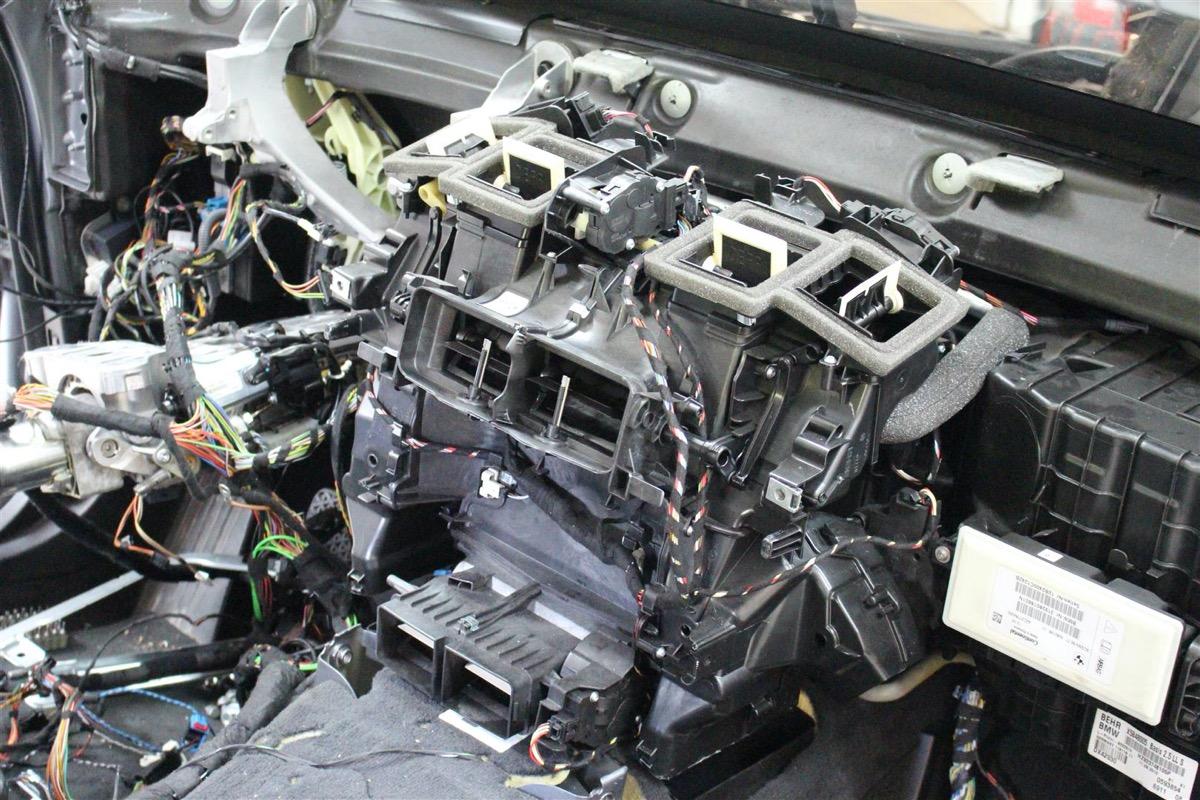 BMW_F11_NY_FORDAMPER.11Large.JPG