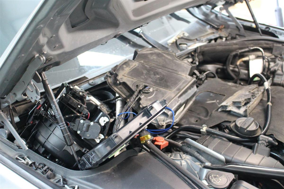 BMW_F11_NY_FORDAMPER.12Large.JPG