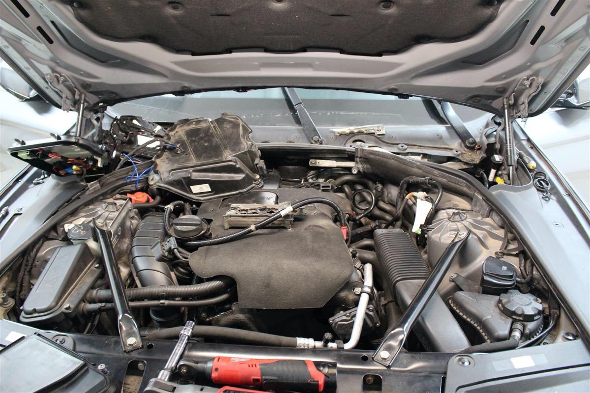 BMW_F11_NY_FORDAMPER.13Large.JPG