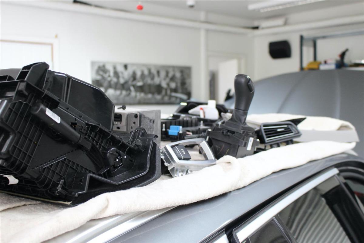BMW_F11_NY_FORDAMPER.16Large.JPG