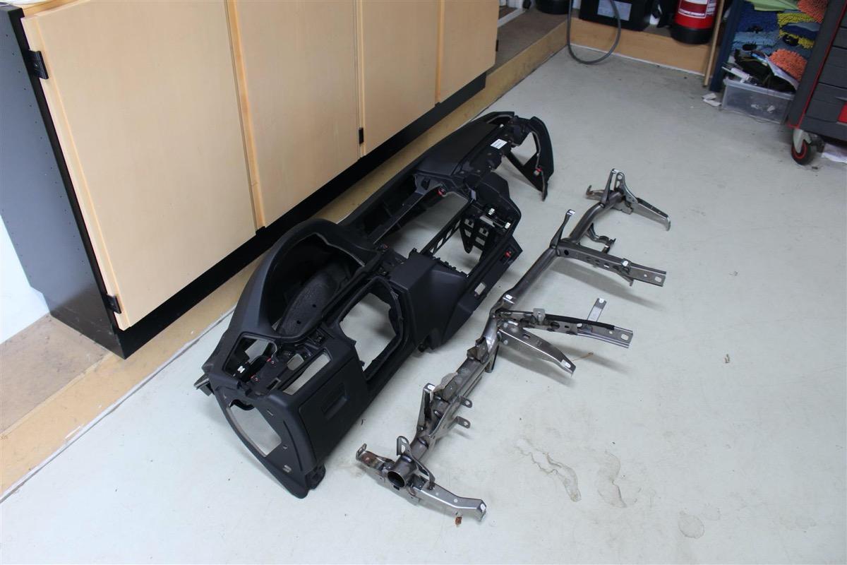 BMW_F11_NY_FORDAMPER.18Large.JPG