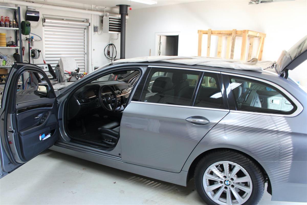 BMW_F11_NY_FORDAMPER.1Large.JPG