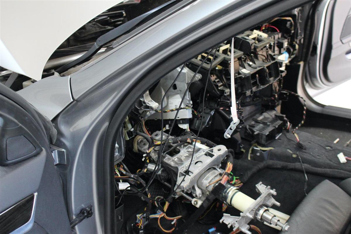 BMW_F11_NY_FORDAMPER.21Large.JPG