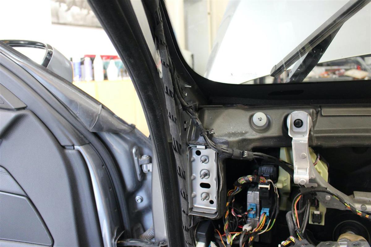 BMW_F11_NY_FORDAMPER.22Large.JPG