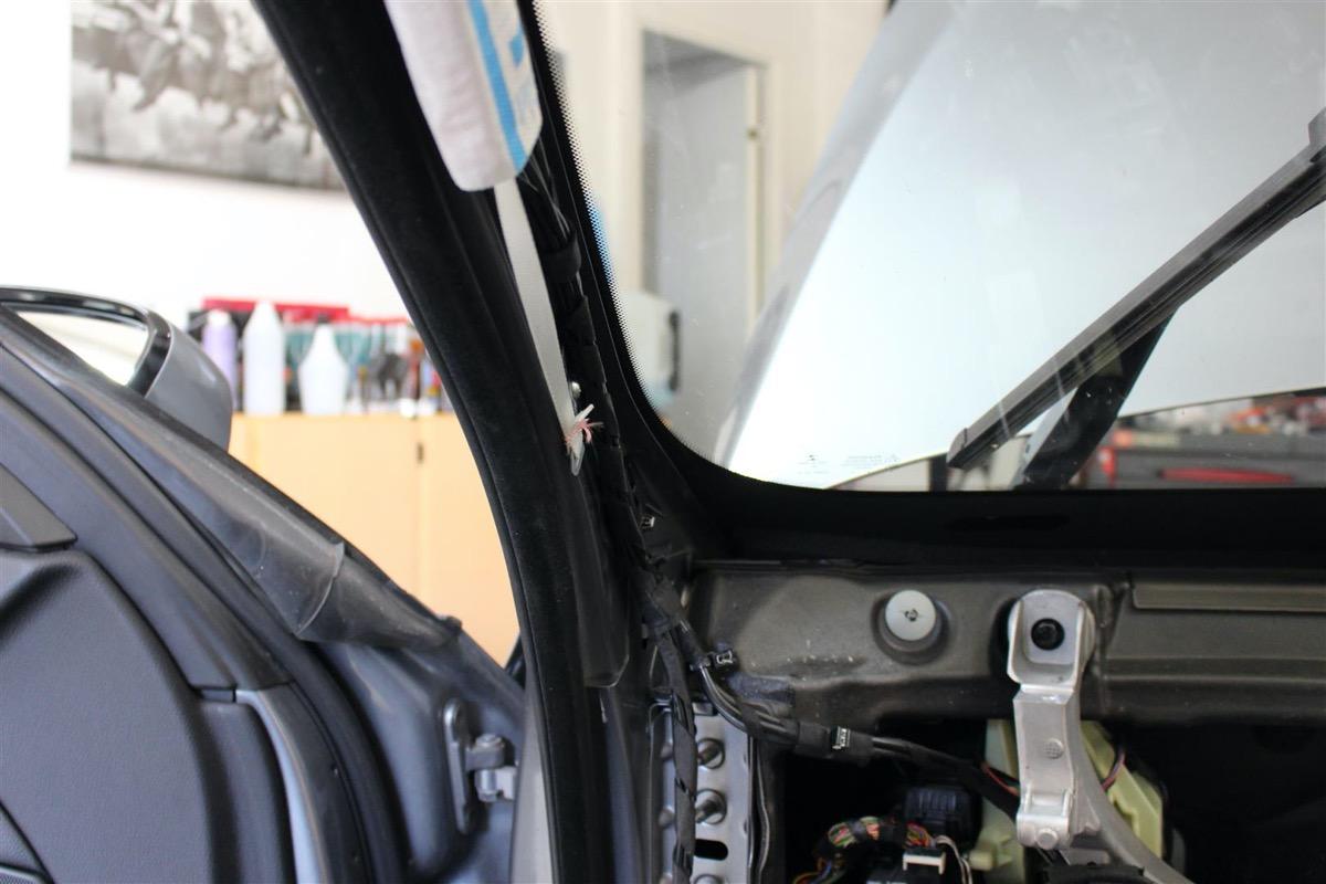 BMW_F11_NY_FORDAMPER.23Large.JPG