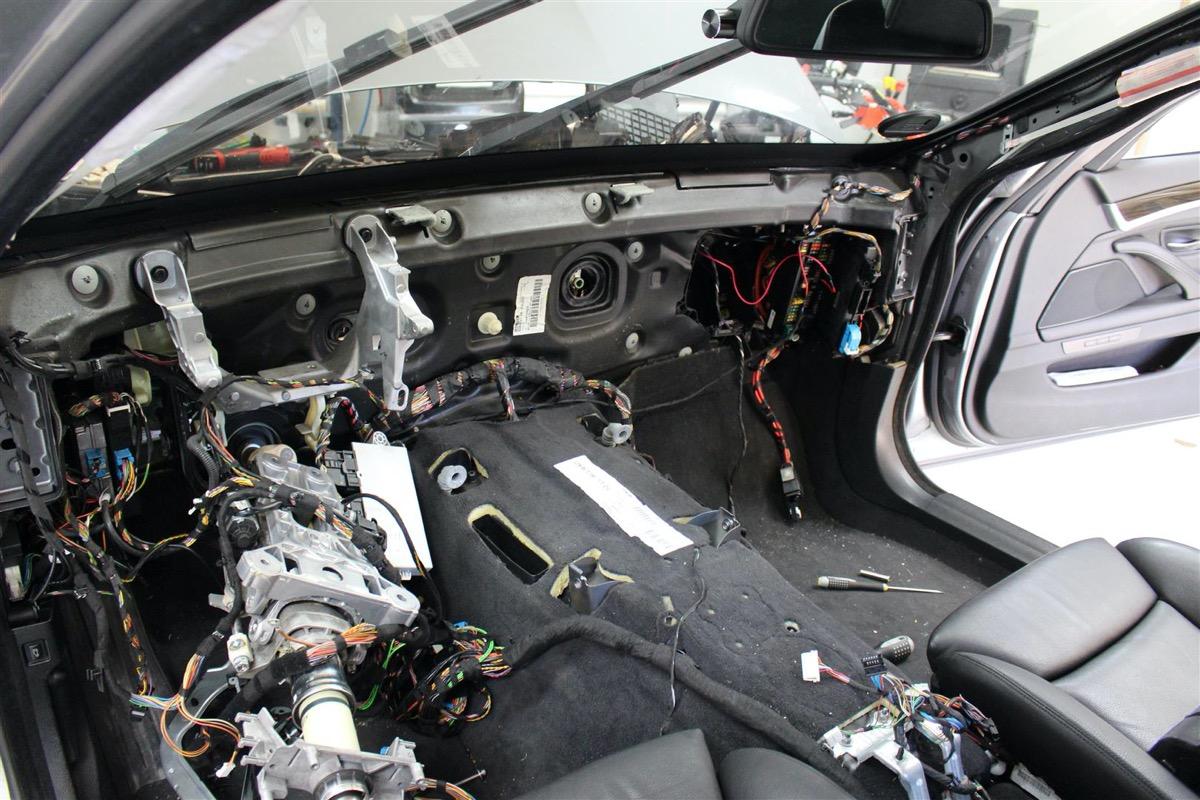 BMW_F11_NY_FORDAMPER.25Large.JPG