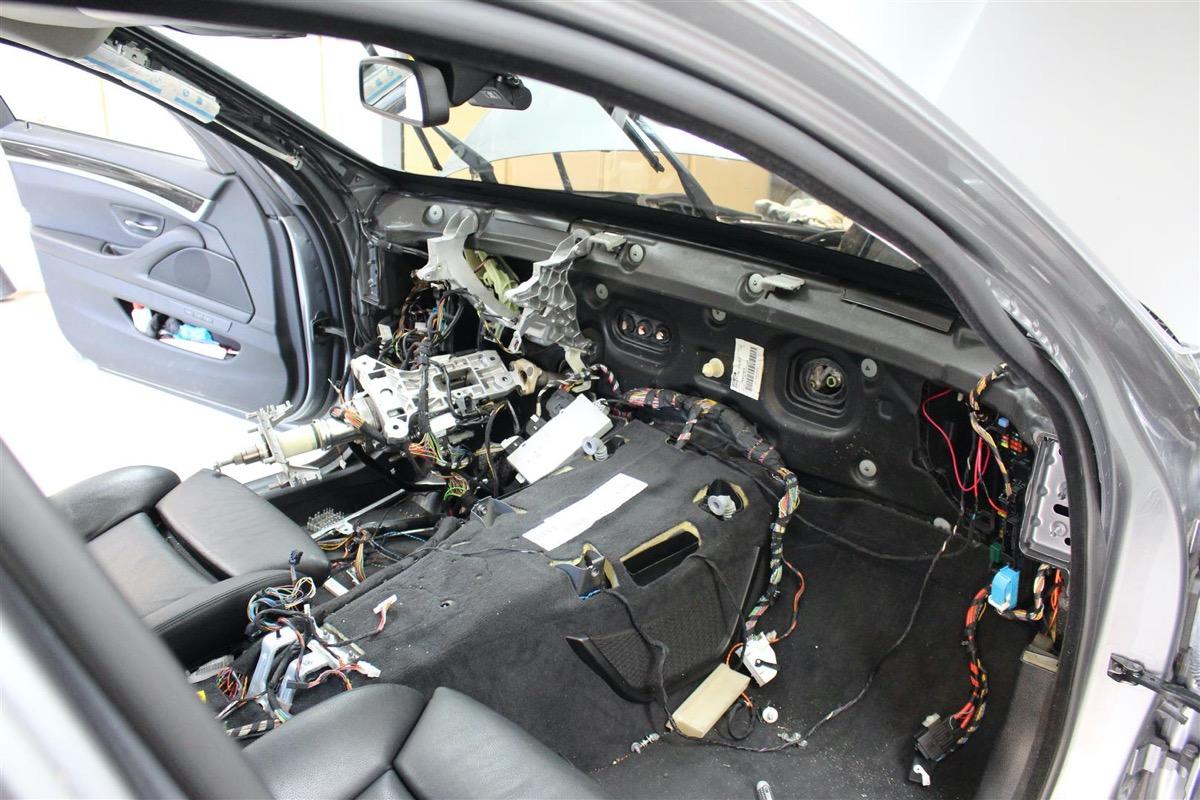 BMW_F11_NY_FORDAMPER.26Large.JPG