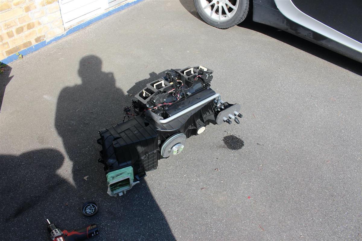 BMW_F11_NY_FORDAMPER.27Large.JPG