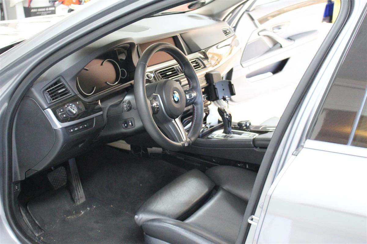 BMW_F11_NY_FORDAMPER.2Large.JPG