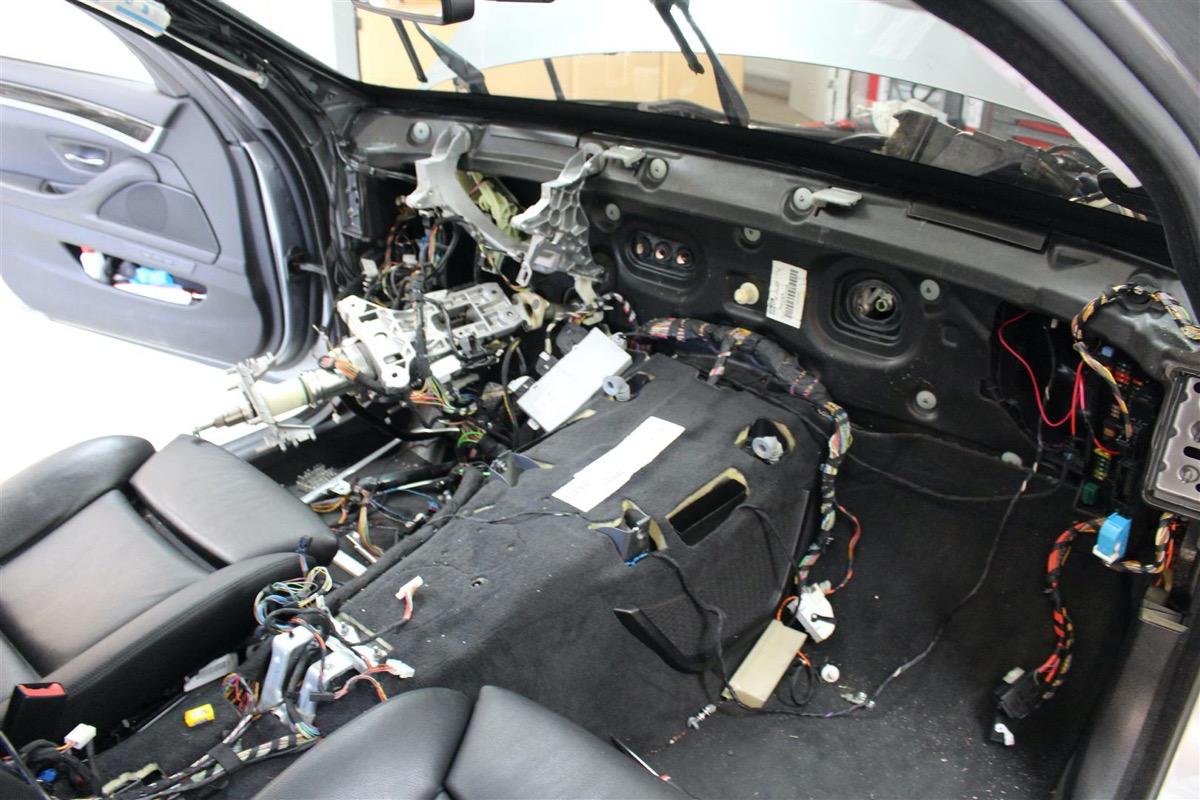 BMW_F11_NY_FORDAMPER.32Large.JPG