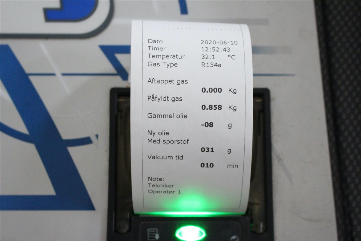 BMW_F11_NY_FORDAMPER.35Large.JPG