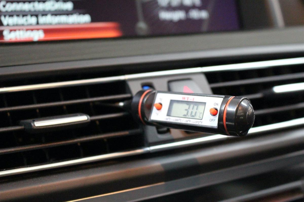 BMW_F11_NY_FORDAMPER.36Large.JPG