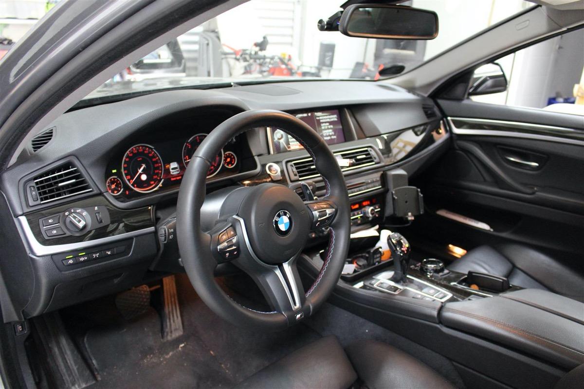 BMW_F11_NY_FORDAMPER.37Large.JPG