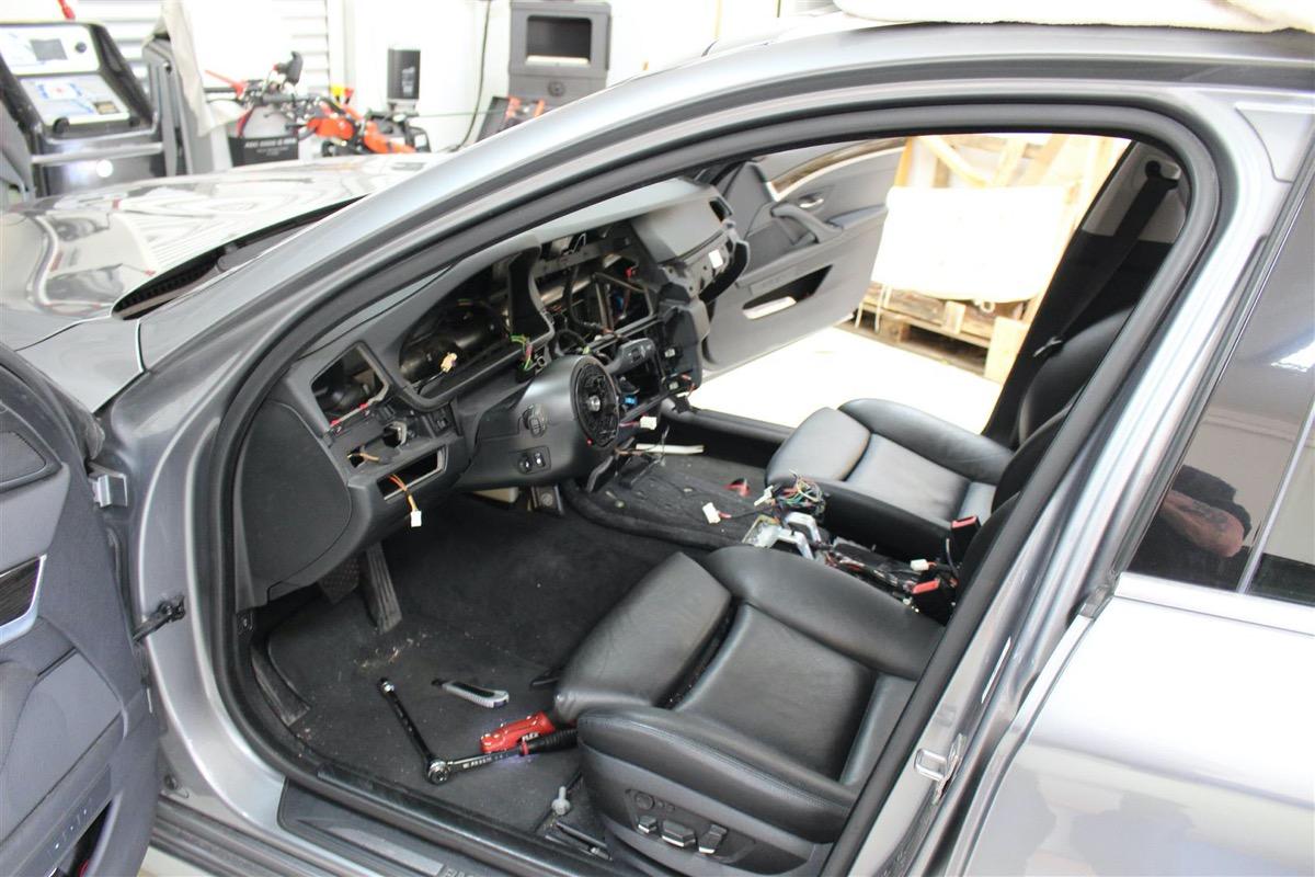 BMW_F11_NY_FORDAMPER.3Large.JPG