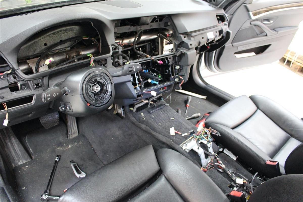 BMW_F11_NY_FORDAMPER.4Large.JPG