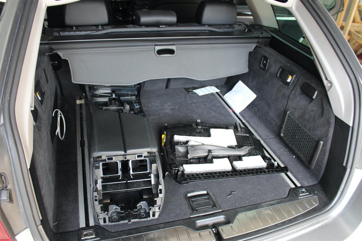 BMW_F11_NY_FORDAMPER.6Large.JPG