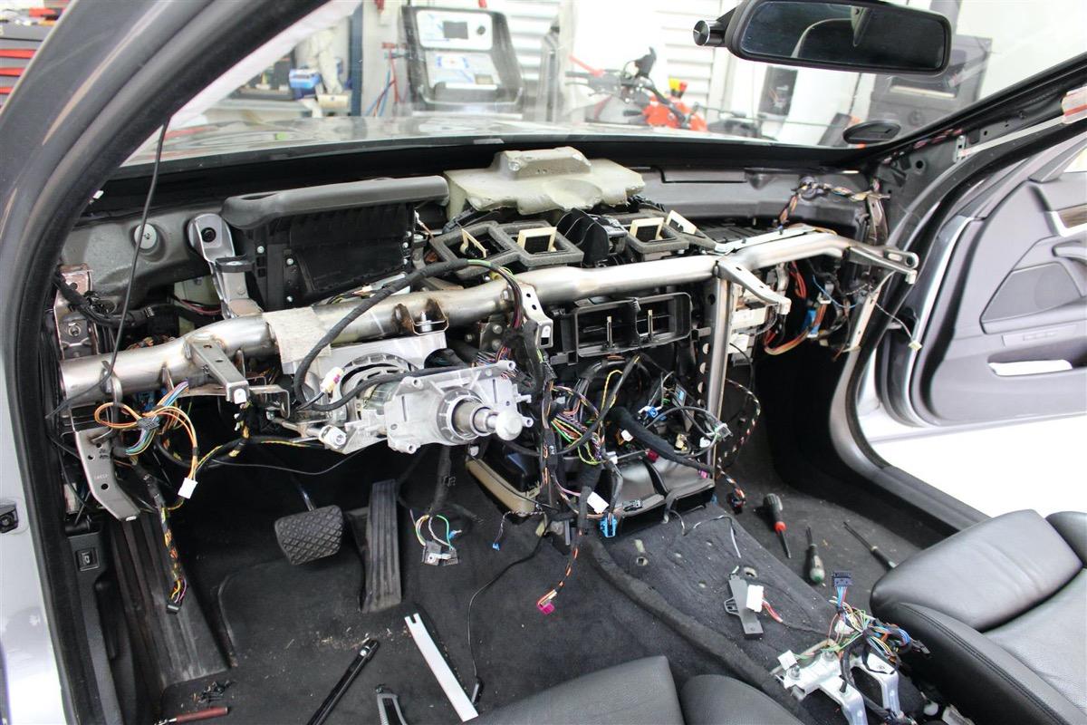 BMW_F11_NY_FORDAMPER.7Large.JPG