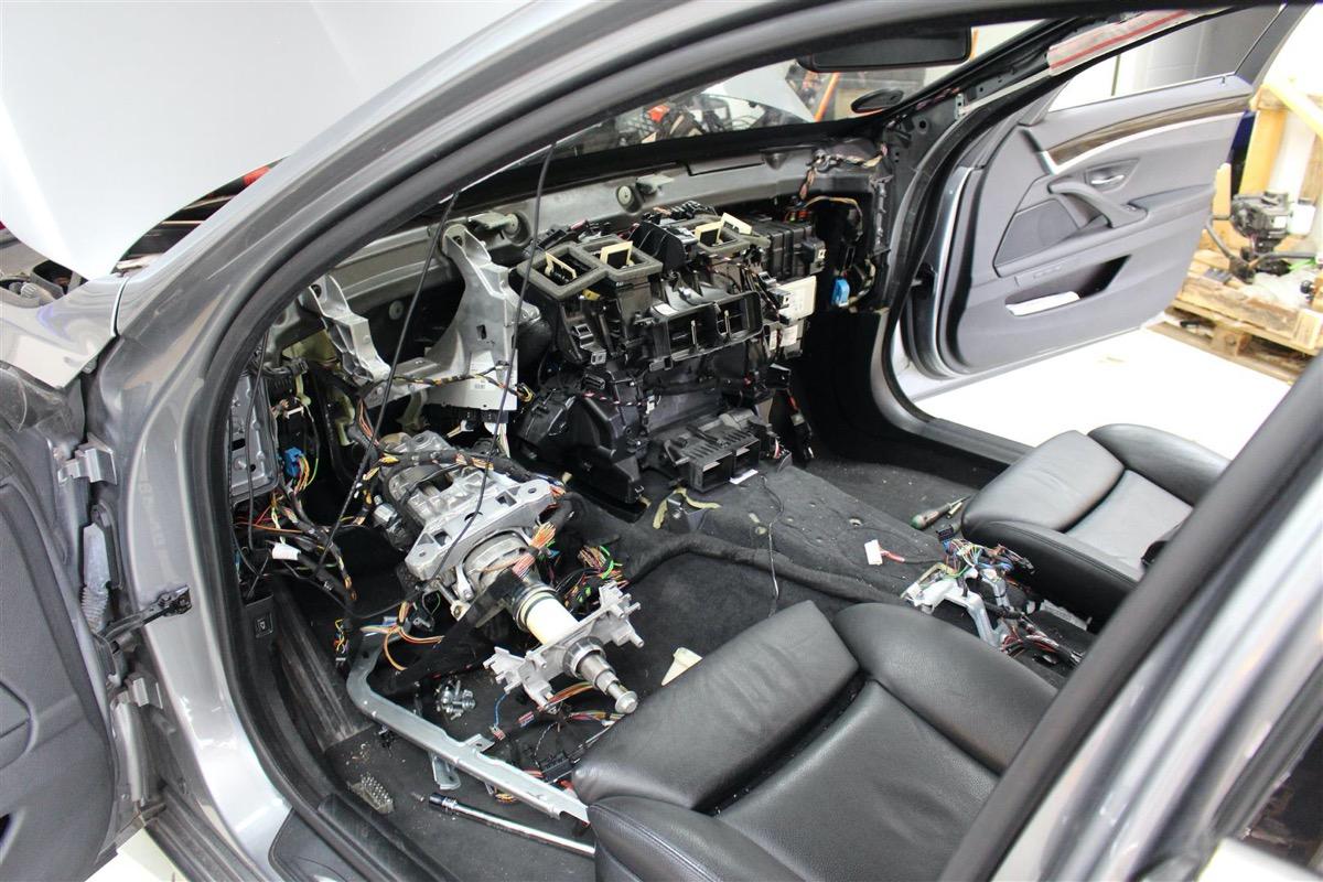 BMW_F11_NY_FORDAMPER.8Large.JPG